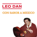 Con Sabor a México/Leo Dan