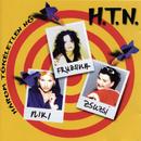 Három tökéletlen nö/H.T.N.