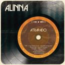 Atrapado/Alinna
