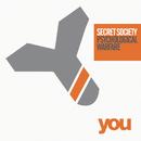 Psychological Warfare/Secret Society