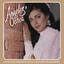 La Nueva Imagen de la Canción Ranchera/Ángeles Ochoa