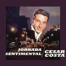 Jornada Sentimental/César Costa