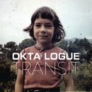 Transit EP/Okta Logue