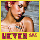 Gay Best Friend (GBF)/Heven