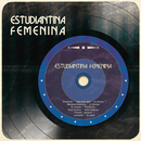Estudiantina Femenina/Estudiantina Femenina