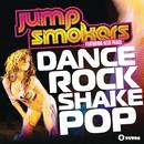 Dance Rock Shake Pop (Reydon Mixes) feat.Alex Peace/Jump Smokers