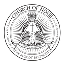 Church Of Noise (Remixes) feat.Dennis Lyxzén/The Bloody Beetroots