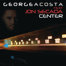 Center feat.Jon Secada/George Acosta