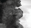 The Civil Wars/The Civil Wars