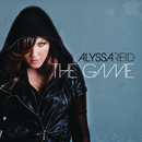 The Game/Alyssa Reid