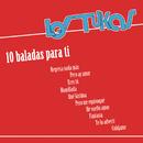 10 Baladas Para Ti/Los Tukas