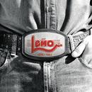 Leño 1978-1983 (Versión Audio)/Leño