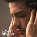Por Ti/Carlos Rivera