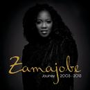 Journey 2003 - 2013/Zamajobe