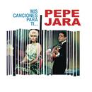 Mis Canciones para Ti.../Estela Núñez y Pepe Jara