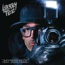 Agyness Deyn feat.Jodie Harsh/Larry Tee