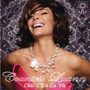 Chic Cest La Vie/Countess Luann