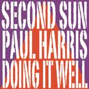 Doing It Well (Club Mix)/Second Sun & Paul Harris