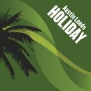 Holiday feat.Gina Martina/Austin Leeds