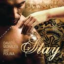 Stay/David Morales & Polina