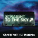 Straight To The Sky feat.Robin S./Sandy Vee