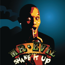 Shake It Up/Mr. Evil