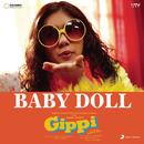 Baby Doll/Vishal & Shekhar