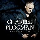 Kuuleeko yö/Charles Plogman