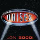 Jön 2000!/Unisex