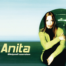 Elképzelt szerelem/Anita