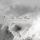 The One That Got Away/The Civil Wars