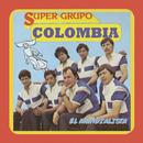 El Mundialista/Super Grupo Colombia