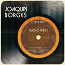 Mucho Piano/Joaquín Borges