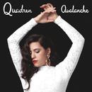 Avalanche/Quadron