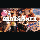 Brohammer/Topher Jones