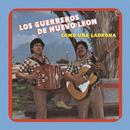 Como una Ladrona/Los Guerreros de Nuevo León