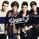 Carry You/Union J