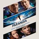 Paranoia (Original Motion Picture Soundtrack)/Junkie XL