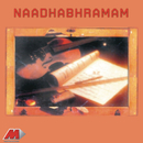 Naadhabhramam/Biju Narayanan