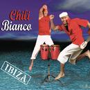 Ibiza/Chili Bianco