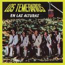En las Alturas/Los Temerarios