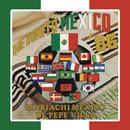 Qué Bonito México '86/Mariachi México de Pepe Villa