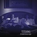 El Tratamiento Regio/Toteking