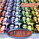 Unimix 2/Unisex