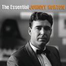 The Essential Johnny Horton/Johnny Horton