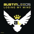 Losing My Mind/Austin Leeds