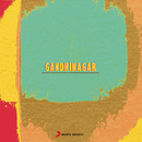 Gandhinagar (Original Motion Picture Soundtrack)/Liendra