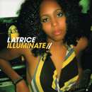 Illuminate/Latrice