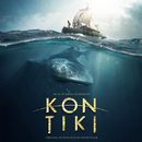 Kon Tiki (Original Motion Picture Soundtrack)/Johan Söderqvist