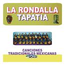Canciones Tradicionales Mexicanas/La Rondalla Tapatía
